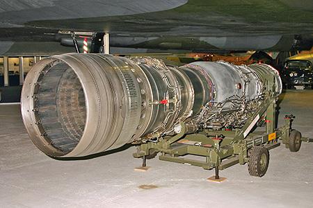 Spey-Mk202.jpg